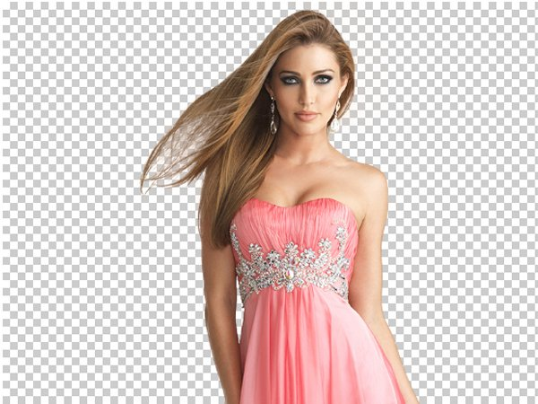 Photoshop Image Masking | clipping graphics