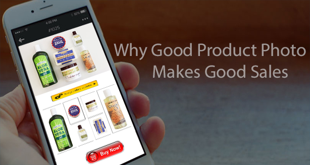 Good-Product-Photo